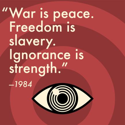 19842-01